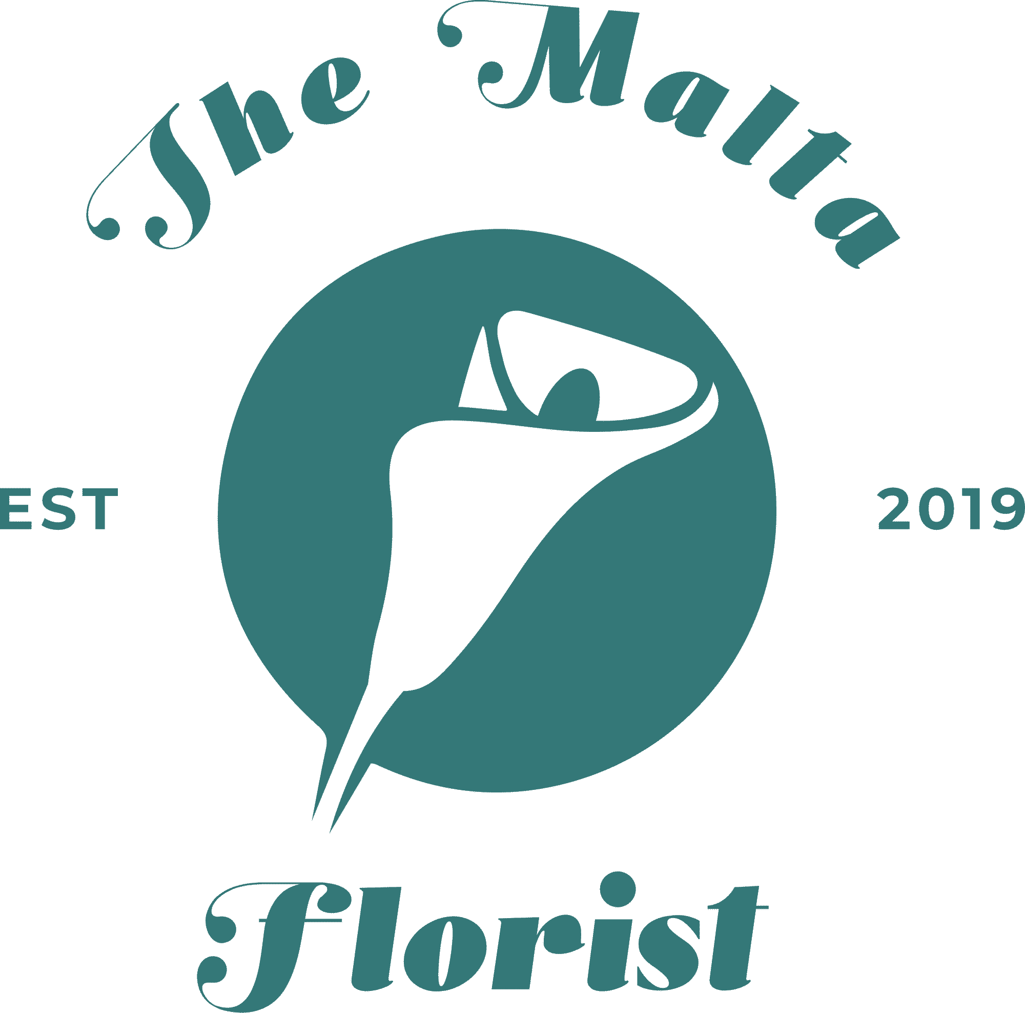 The Malta Florist